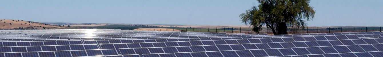 NextGen Solar