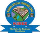 KiSEZ